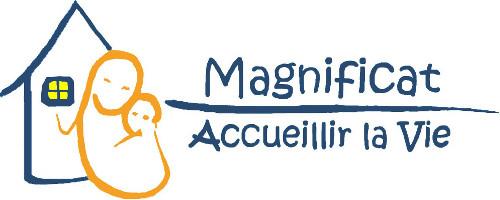 Magnificat-Accueillir la Vie