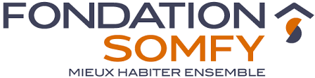 fondation-somfy