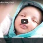Maison Magnificat, la vidéo